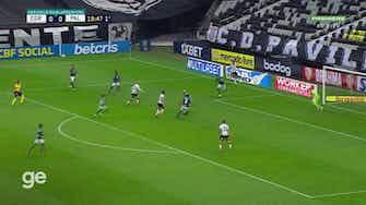 Imagem de visualização para Melhores momentos de Corinthians x Palmeiras