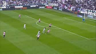 Imagen de vista previa para Jugadores que pasaron por la Juventus y el Chelsea