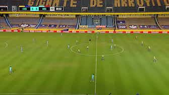 Preview image for Rosario Central 2-1 Arsenal, gli highlights