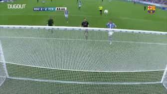 Imagem de visualização para Quantos gols Griezmann marcou contra o Barça?