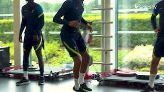 Imagem de visualização para Nuno Espírito Santo se prepara para 1º jogo sob o comando do Tottenham