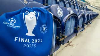 Imagen de vista previa para Las claves de la final de la Champions League: ¿Quién es favorito?