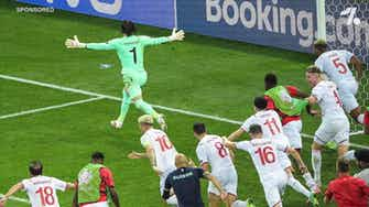Preview image for Where to now for France after penalty shock?