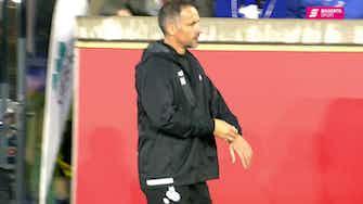 Vorschaubild für MSV Duisburg - 1. FC Kaiserslautern (Highlights)