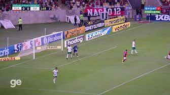 Imagem de visualização para Melhores momentos de Flamengo x Cuiabá