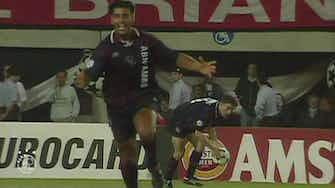 Vorschaubild für Rijkaard's emergence at Ajax