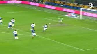 Anteprima immagine per I gol di Zlatan Ibrahimovic contro la Sampdoria