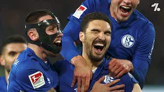 Vorschaubild für Schalke Dresden