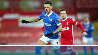 Preview image for Arsenal sign Ben White from Brighton