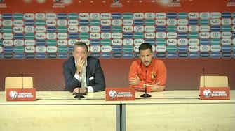 """Image d'aperçu pour Belgique - Hazard : """"Un joueur heureux est un joueur qui joue"""""""