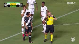 Preview image for Highlights Brasileirão: Vasco 3-2 Atlético-MG