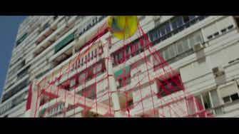 Imagen de vista previa para Camilo y LaLiga presentan la canción de la temporada 21/22