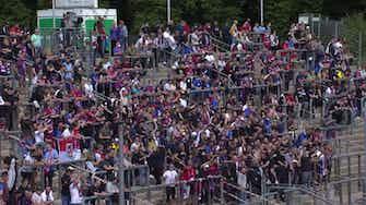 Preview image for Highlights - Wuppertaler SV vs. VfL Bochum