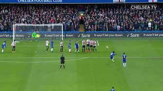 Preview image for Chelsea's top 5 goals vs Brentford