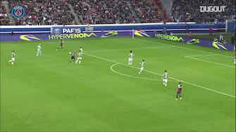 Imagem de visualização para Cinco golaços de Cavani pelo Paris Saint-Germain