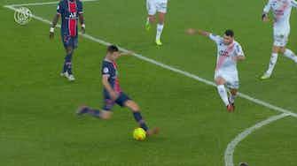 Image d'aperçu pour Les meilleurs moments d'Ander Herrera au PSG