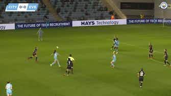 Preview image for Caroline Weir's stunning goal vs Everton