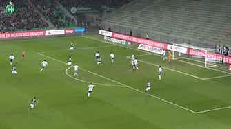 Vorschaubild für Loic Perrin last goal at Saint Etienne