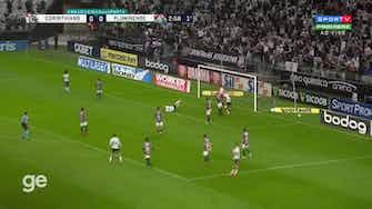 Imagem de visualização para Melhores momentos de Corinthians x Fluminense