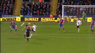 Preview image for Tottenham's best goals against Crystal Palace