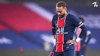 Imagem de visualização para Giro De Segunda: Neymar Pode Pegar Gancho na Ligue 1