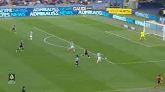 Anteprima immagine per Highlights: Lazio 3-1 Inter