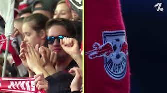 Imagen de vista previa para Freiburg y Lepzig: Un antagonismo en la Bundesliga