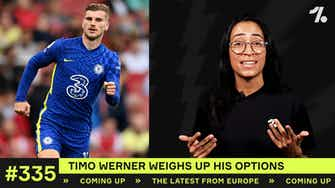 Preview image for Which Bundesliga clubs want THIS Chelsea player?!