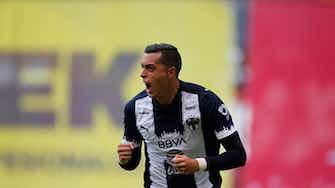 """Imagen de vista previa para Lucas Barrios: """"Funes Mori sería algo muy bueno para México"""""""