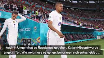 """Vorschaubild für Wijnaldum: """"UEFA muss Entscheidung treffen"""""""
