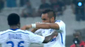 Preview image for All Dimitri Payet's goals vs Nice