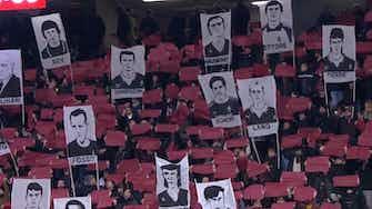 Vorschaubild für Ligue 1: Metz - Straßburg | DAZN Highlights
