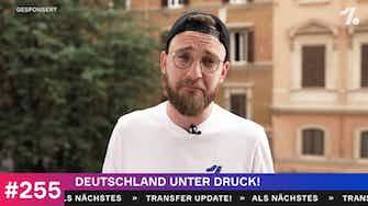Vorschaubild für Deutschland unter Druck!