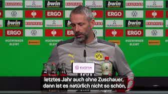 """Vorschaubild für Rose vor Ingolstadt: """"Wenn wir rumkrümeln ..."""""""