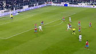 Preview image for Zaza nets famous last minute winner against Napoli