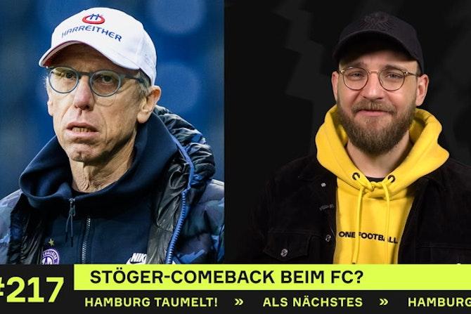 Kehrt dieser Coach zurück zum FC?