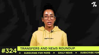 Preview image for Transfer UPDATE on Lewandowski, Koundé and more!