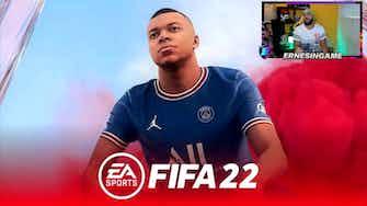 Imagen de vista previa para El mejor equipo para empezar en FIFA Ultimate Team