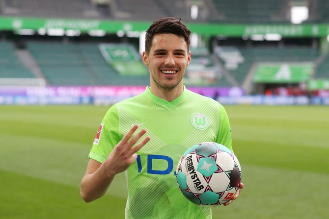 Bayern nimmt Brekalo ins Visier und legt Transfer-Limit für Camavinga fest!