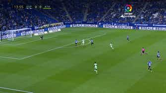 Preview image for Highlights: Espanyol 1-1 Athletic Bilbao