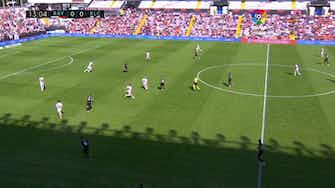 Preview image for Highlights: Rayo Vallecano 2-1 Elche