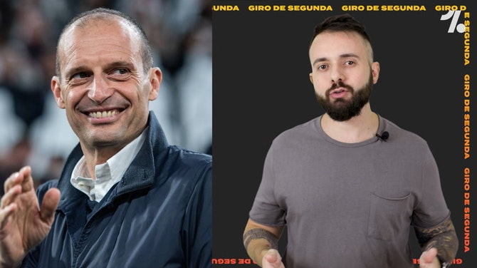 Real Madrid já tem um FAVORITO pra substituir ZIDANE!