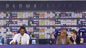 """Anteprima immagine per Parma, Buffon: """"Nel 2023 mi ritiro"""""""