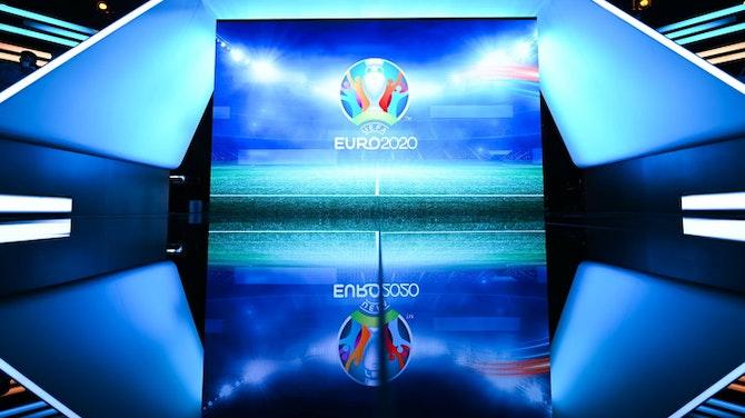 Euro 2020 : top 10 des attaquants les plus chers