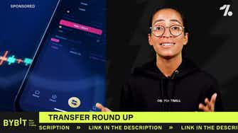 Preview image for Latest transfer news from your club!