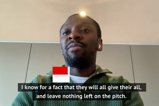 Southgate is picking from a lot of diamonds - Wright-Phillips