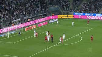 Imagem de visualização para Bundesliga: o top-5 gols da 1ª rodada