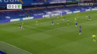 Image d'aperçu pour Le but vainqueur de Giroud contre Norwich