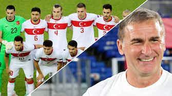 Vorschaubild für Abgang perfekt: Erfolgscoach Kuntz verlässt DFB Richtung Türkei