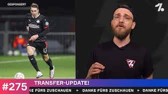 Vorschaubild für Fein soll Bayern verlassen - aber wohin?